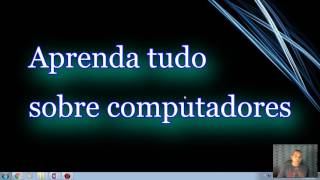 veja como estudar pela internet com o curso do zero a formatação:http://hotmart.net.br/show.html?a=Y4475474B