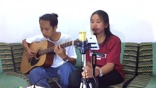 Video Bidadari Tak Bersayap - Cover by GuyonWaton MP3, 3GP, MP4, WEBM, AVI, FLV Februari 2018