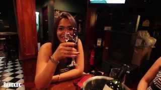 Soi 8 Pub And Bar Bangkok Nightlife