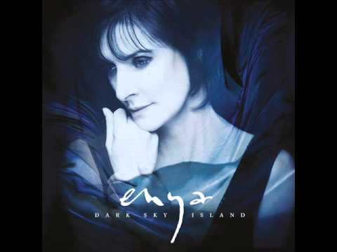 Enya - Echoes In Rain