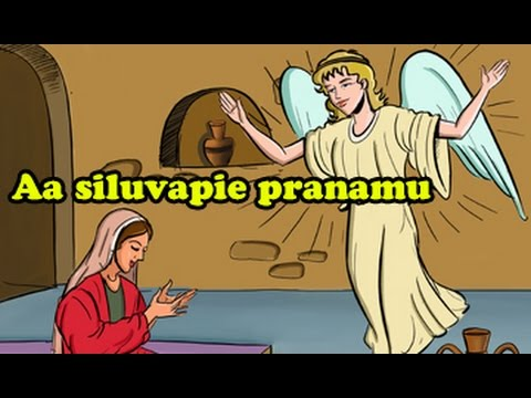 Aa Siluvapie Pranamu || Navodayam || Telugu Christian Songs