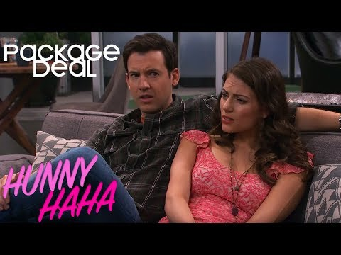 The Imperfect Storm | Package Deal S02 EP6 | Full Season S02 | Sitcom Full Episodes