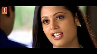 Video Rajamanikyam | Malayalam  Full Movie |new malayalam movie  | 2015 upload MP3, 3GP, MP4, WEBM, AVI, FLV Oktober 2018