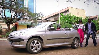 Download Lagu GWENONYA by WINNIE Nwagi Mp3