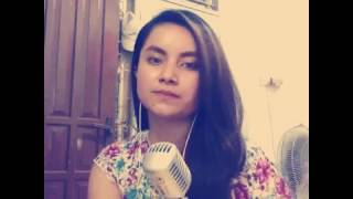 cinta sejati - BCL cover smule by me