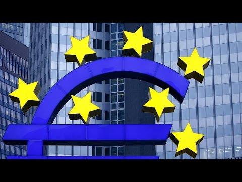 Αυξάνονται σταθερά οι θέσεις εργασίας στην Ευρωζώνη – economy