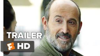 Truman Official Trailer 1  2017    Ricardo Dar  N Movie