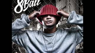 Video 8 Ball - Eaaa (TavaZan Channel) MP3, 3GP, MP4, WEBM, AVI, FLV April 2019