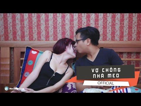 [Mốc Meo] Tập 43 - Chuyện vợ chồng - Phim hài hay 18+