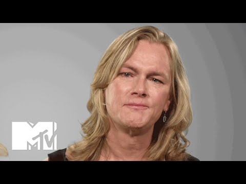 How 'Becoming Us' Saved This Family's Relationship   MTV News
