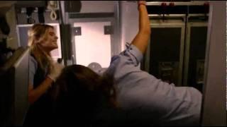 Nonton Quarantine 2  Terminal 2011 Horror Movie With English Subtitles Film Subtitle Indonesia Streaming Movie Download