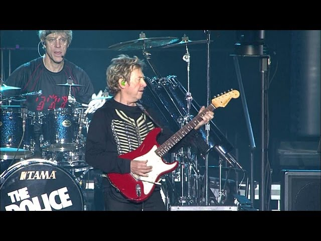 The-police-every-breath
