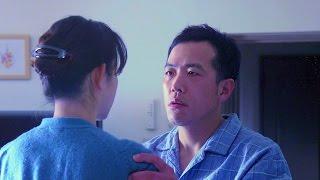 Nonton Parasyte Part 1: Ni hao! (1080p) Film Subtitle Indonesia Streaming Movie Download