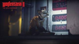Обложка видео Трейлер