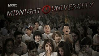 Nonton Film Horor Thailand   Midnight University   Full Movie  Hd  Film Subtitle Indonesia Streaming Movie Download