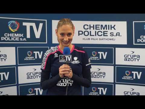 Agnieszka Bednarek-Kasza: Każdy chce nas ugryźć