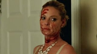 Home Sweet Hell   Red Band Trailer  1