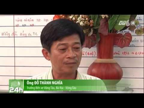 Bà Rịa Vũng Tàu đảm bảo an toàn cho du khách