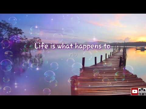 Encouraging quotes - Plan your life  motivational quotes for whatsapp status videos  Motivation Drugs  MD