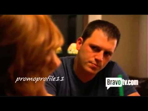 The Real Housewives of New Jersey Season 5 (Promo 2)