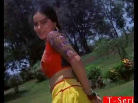 Video Jab Se Tujhe Dekha Hai [Full Song] | Maa Kasam | Mithun Chakraborty, Divya Rana download in MP3, 3GP, MP4, WEBM, AVI, FLV January 2017