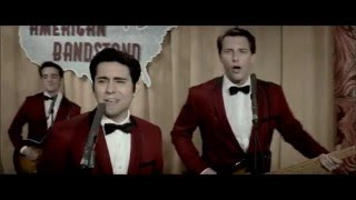 Nonton Jersey Boys  2014    Clip  5 5   Film Subtitle Indonesia Streaming Movie Download