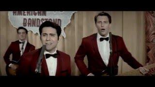 """Jersey Boys (2014) - CLIP (5/5): """"Sherry"""""""