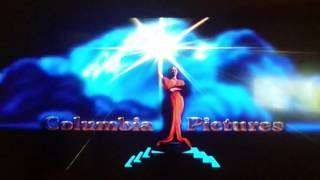 Video Columbia Pictures (1992) download in MP3, 3GP, MP4, WEBM, AVI, FLV January 2017