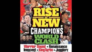 Nonton World Clash  2016  Rise Of New Champions   Full Audio  Film Subtitle Indonesia Streaming Movie Download