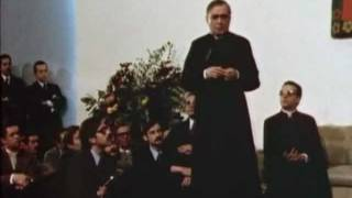 "St. Josemaría: ""That's How I Speak with Him"""