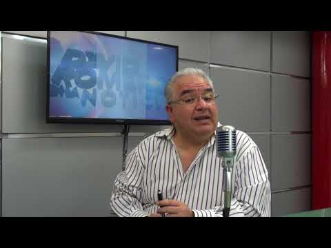 DAVID ROMERO | JOSÉ ANTONIO MEADE EL PRESIDENCIABLE EN FRÍO DE PEÑA NIETO