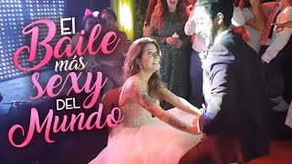 Video CRISTINA  Y BERTH - LA BODA DEL AÑO MP3, 3GP, MP4, WEBM, AVI, FLV Oktober 2018