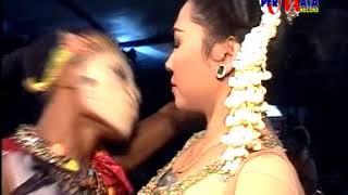 Tayub Grobogan FULL(gagal fokus) //Giyantini Cs //Live Jetak - Sugihan