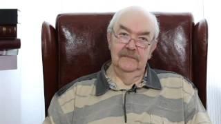 """""""Законный вопрос"""". Выпуск от 11.05.2016"""