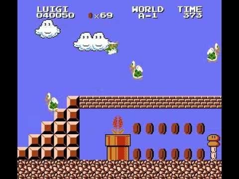 super mario bros the lost levels nes rom download