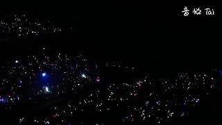 Video Welcome To New York and New Romantics (The 1989 World Tour Live In Shanghai) MP3, 3GP, MP4, WEBM, AVI, FLV Desember 2018