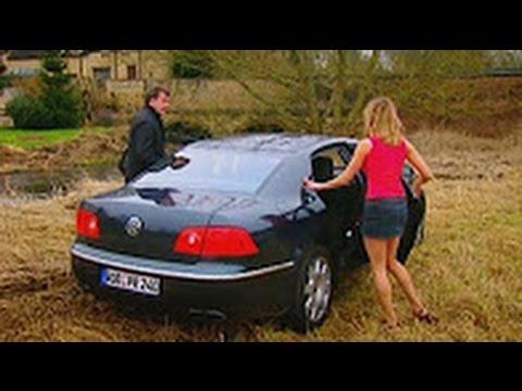 Top Gear USA S06E7   Top Gear USA Season 6 Episode 7