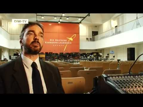 euromaxx | highlights – 21.09.2009