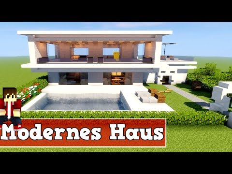 Wie Baut Man Einen Mittelalter Turm In Minecraft Minecraft Turm - Minecraft mittelalter haus bauen deutsch