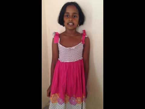 Video Kakachi penninu kalyanam song download in MP3, 3GP, MP4, WEBM, AVI, FLV January 2017