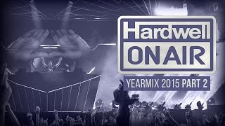 Nonton Hardwell On Air 2015 Yearmix Part 2 Film Subtitle Indonesia Streaming Movie Download