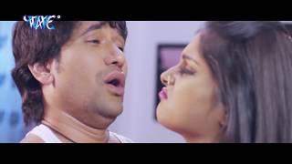 Video Dinesh Lala Yadav Aur Khesari Lala Ka Super Hit Film || Full Movie || MP3, 3GP, MP4, WEBM, AVI, FLV Januari 2019
