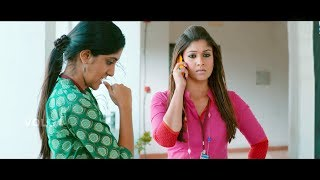 Video Non Stop Jabardasth Comedy Scenes Back To Back | Latest Telugu Movies Comedy | #TeluguComedyClub MP3, 3GP, MP4, WEBM, AVI, FLV April 2018