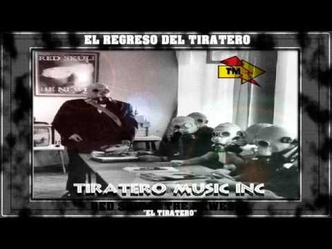 Desahogo - RS El Tiratero (2014)