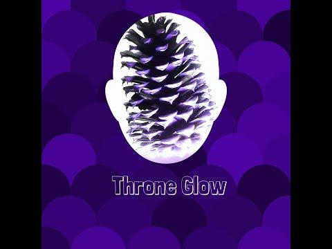 Throne Glow: Season 8 Episode 2