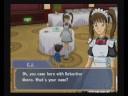 Detectiu Conan Wii