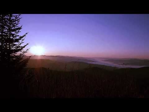 Relaxing Music - Great Smoky Mountains