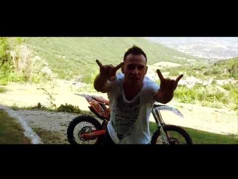 extreme fest פסטיבל אקסטרים ראש השנה 2013 הרוכבים שבאים