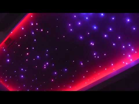 taśmy LED e-technologia