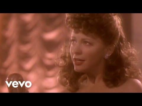 Tekst piosenki Reba McEntire - A Sunday Kind of Love po polsku